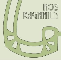 logo for Hos Ragnhild